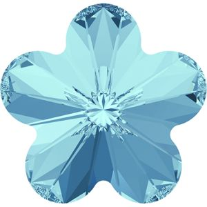 4744 MM 6,0 AQUAMARINE F