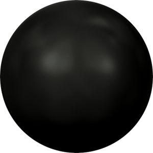 5818 MM 6,0 CRYSTAL MYSTIC BLACK PEARL