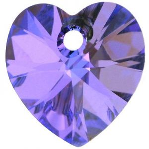 6228 MM 18,0X 17,5 CRYSTAL HELIO