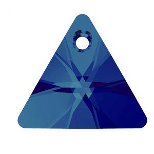 6628 MM 16,0 CRYSTAL BERMUDA BLUE (BB) P