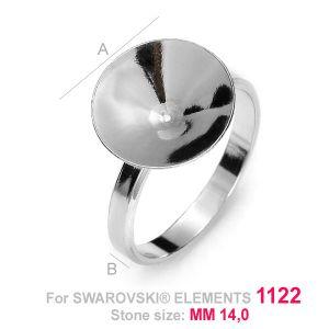 OKSV 1122 14MM S-RING