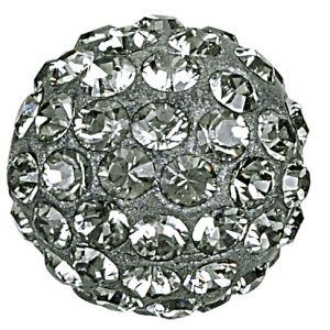 86001 MM10 SILVER (03) BLACK DIAMOND(215)