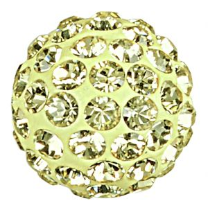 86001 MM10 GOLD( 04) JONQUIL( 213)