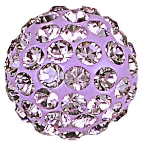 86001 MM10 MAUVE(14) LIGHT AMETHYST(212)