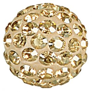 86001 MM8 PEARL SILK(05) CRYSTAL GOLDEN SHADOW(001GSHA)
