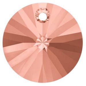 6428 MM 8,0 ROSE PEACH