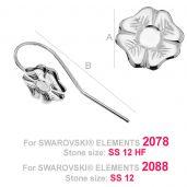 PPK 001 - Floare BO (2078 SS 12 HF & 2088 SS 12 F)