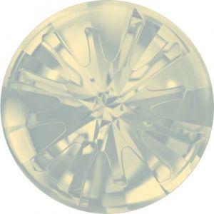 1695 MM 10,0 WHITE OPAL F