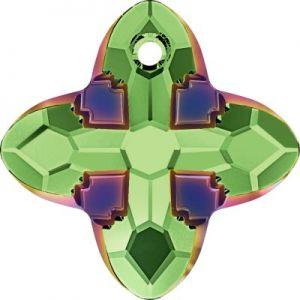 6868 MM 24,0 Peridot Scarabaeus Green Z (214 SCGRZ)