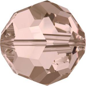 5000 MM 6,0 VINTAGE ROSE