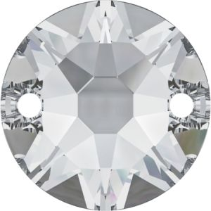 3288 MM 12,0 CRYSTAL F