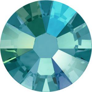 2058 SS 9 BLUE ZIRCON SHIMMER F