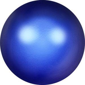 5810 MM 10,0 CRYSTAL IRIDESC. DK BLUE PRL