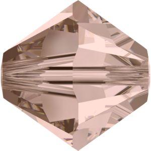 5328 MM 4,0 VINTAGE ROSE