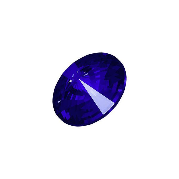 1122 MM 12,0 MAJESTIC BLUE F