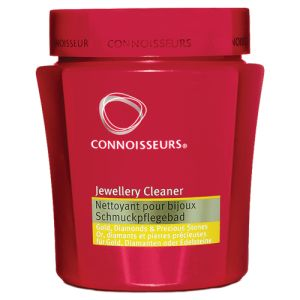 Jewelry Cleaner - SILVER