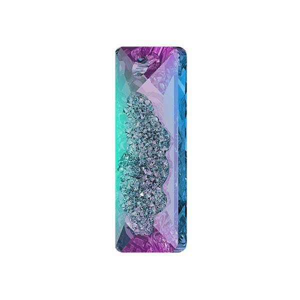 6925 MM 26,0 CRYSTAL VL P - Growing Crystal Rectangle
