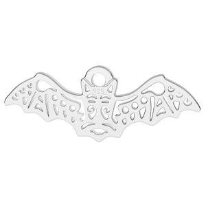 Băt pandantiv argint, LK-1560 - 0,50