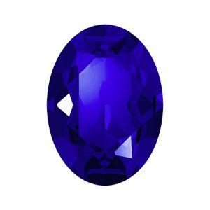 4120 MM 8,0X 6,0 MAJESTIC BLUE F