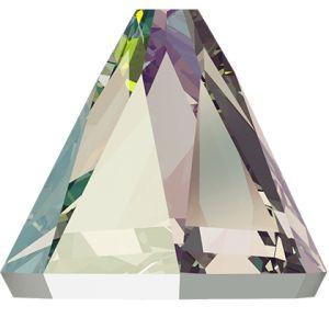 2019 MM 6,0X 6,0 BLACK DIAMOND SHIMMER F