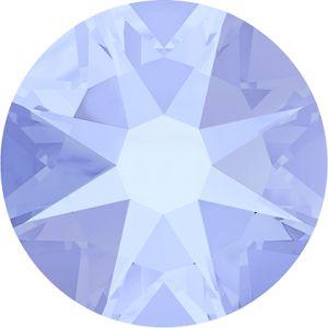 2088 SS 34 AIR BLUE OPAL F