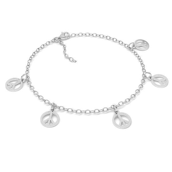 Colibri pandantiv argint, LKM-2258 - 0,50