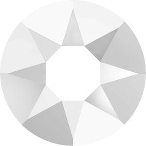 2078 SS 12 CHALKWHITE A HF