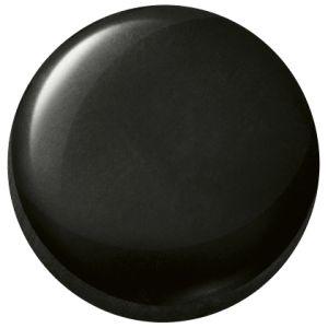 Pigment perlat - auriu, 3 g