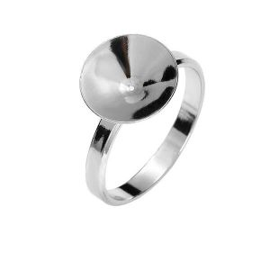 RING OKSV 1122 10 mm (1122 SS 47) - 2XL (22,23,24)