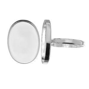 RING FMG 18x25 mm (L)