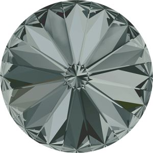 1122 SS 39 BLACK DIAMOND F