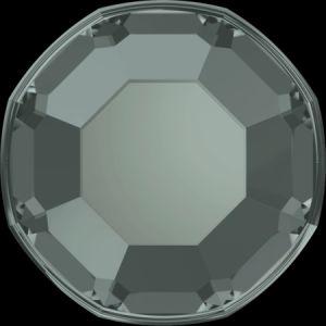 2000 SS 3 BLACK DIAMOND F