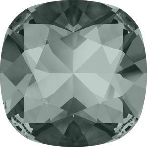 4470 MM 10,0 BLACK DIAMOND F